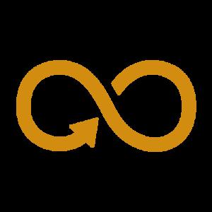 Odd Icon